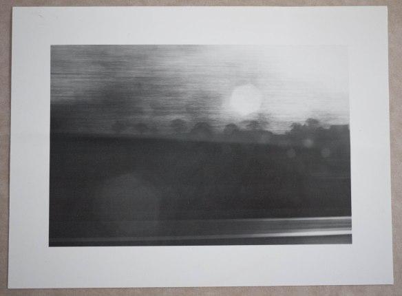 The photograph - Jan 2014