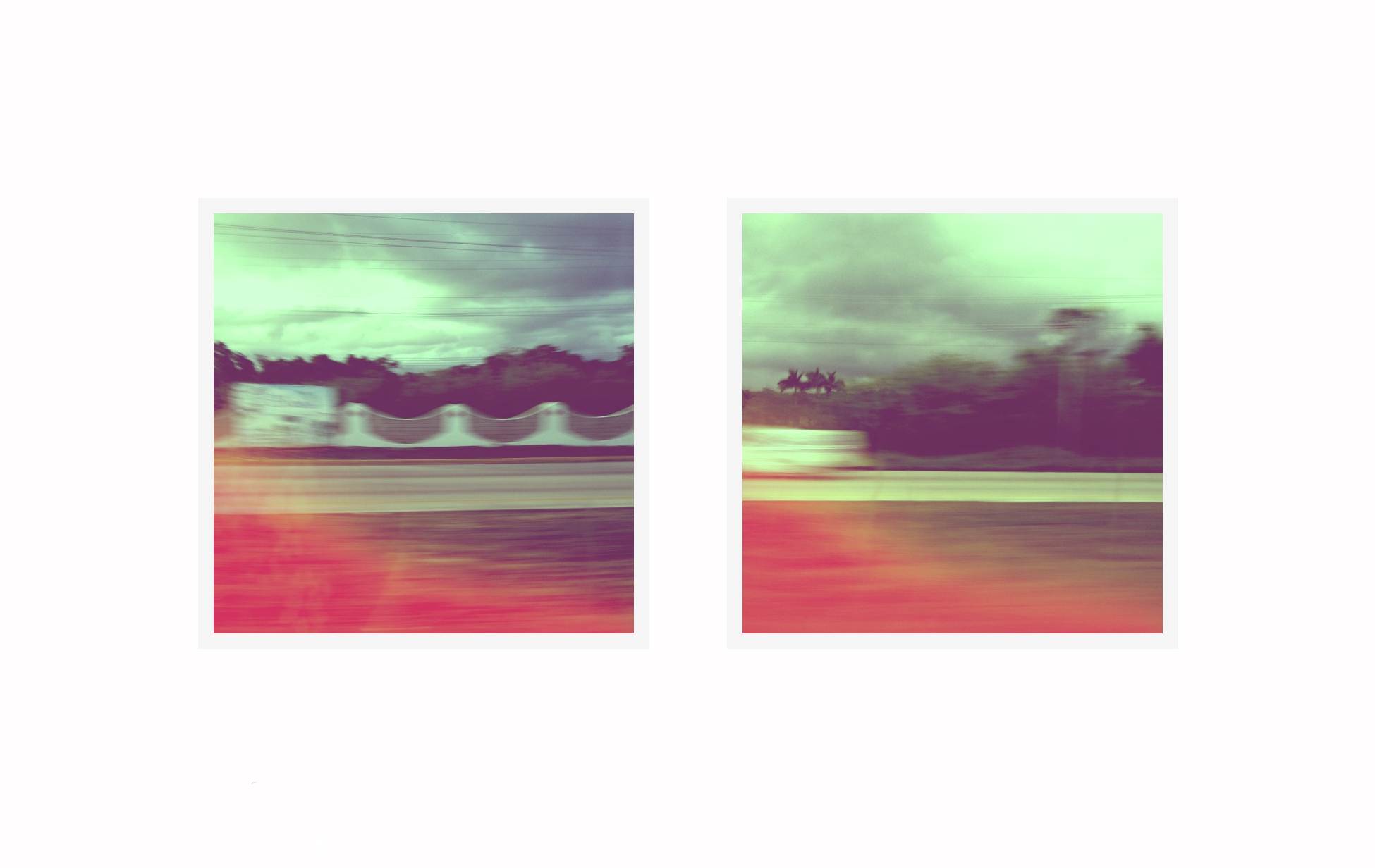 travel on diptych3
